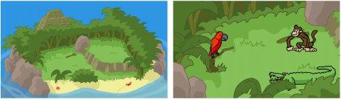 island1jungle